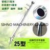 Buy cheap 大豆のための種プランター from wholesalers