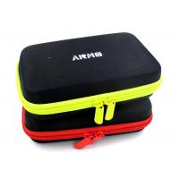 Buy cheap High quality low price eva case, durable eva tool case, custom eva case from wholesalers