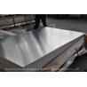 Buy cheap 構造または建物のための 1060 の /1100/3003 の薄いアルミニウム シートに銀を着せて下さい from wholesalers