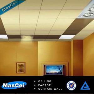 Buy cheap Tejas de aluminio del techo y techo de aluminio para el panel de aluminio aislado del tejado product