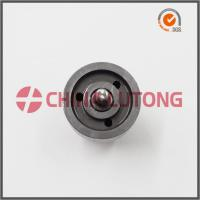 Buy cheap 0 934 006 190 DN0PD619,injection nozzles suppliers,electronic injection nozzle,zexel injec,caterpillar injector nozzles, product