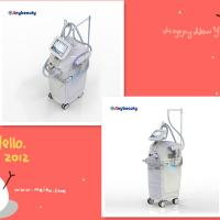Buy cheap Four Work Mode Picosecond Laser Tattoo Removal 755nm Max Pulse 1000mJ product