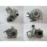 Quality Cusomized Toyota Turbo Diesel Engine CT26 for sale