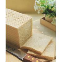Buy cheap Neutral Semi Liquid State Bread Oil Shortening For Low Temperature product