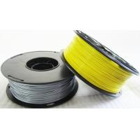 Buy cheap hot selling cheap price ABS PLA 3D Printing usage Filament from wholesalers