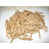 China Supply High Quality Best Price Wood Pellet Maker Equipment on sale