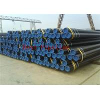 Buy cheap Standard Wall Bends Duplex Steel Pipe Normalwandrohrbogen – Nahtlos Tubes product