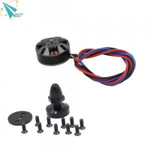 Buy cheap 4208 380KV Multicopter outrunner brushless motor product