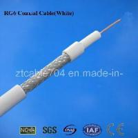 Buy cheap Coaxial Cable (RG6) product