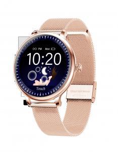 "Buy cheap Waterproof 1.08"" IPS 240x210 Sleep Monitor Smartwatch product"