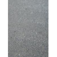 Buy cheap Rural Roads Polished Granite Floor Tiles , Sawn Flamed Turquoise Granite Countertops product