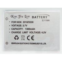 Buy cheap Mobile Phone Battery 3310/3330 (BLC-2) product