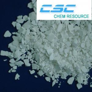 Le meilleur chlorure de magnésium de qualité