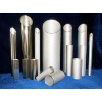 Quality 304L Stainless Seamless Steel Pipe for sale
