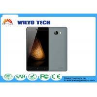 Buy cheap 1gb 8gb high speed processor mobile phones Mt6735 Slim 8Mp OTG Support product