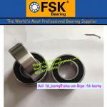 Buy cheap Cheap Price Non Standard Ball Bearings 22*35*7 Thin-Wall Bearings product