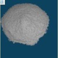 Pentaerythrite/Pentaerythritol (每に) 90%、95%、96%、98%、99% CAS NO.115-77-5