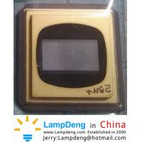 Buy cheap DMD chip 2010-1000 2010-1001 2010-1002 for Projectors, Lampdeng.com in China product
