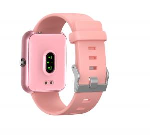 Buy cheap FCC Smart Health Wristband product