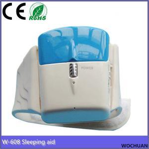snore machine