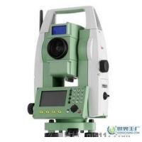 China Leica TS30 TOTAL STATION on sale