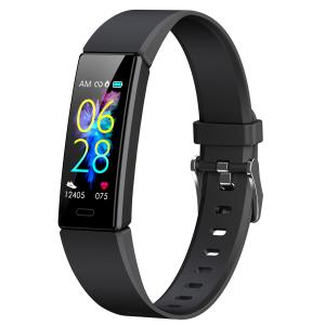 Buy cheap Multiple Sports Mode 160x80 Smart Bluetooth Wristband product