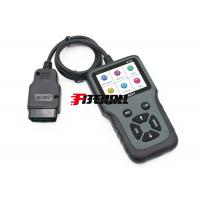 Quality FA-V311, Handheld Car OBD Code Reader and Auto Diagnostic Scan Tool for sale