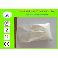 China 5-MEO-MIPT 96096-55-8 NBOME Research Chemicals Pharmaceutical Raw Materials wholesale