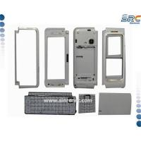China Brand new mobile phone Housing for Nokia E90 on sale