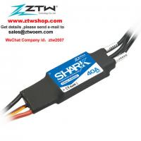 Buy cheap Shark 40A BEC for Radio Control Boat product