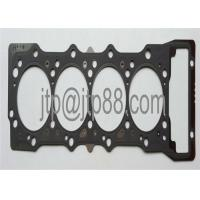 Buy cheap 4M41T Engine Head Gasket for Mitsubishi OEM ME204039 / Auto Engine Parts product