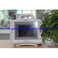 Buy cheap Original GE DASH 2000 Patient Monitor Repair And Parts / Medical Equipment Parts product