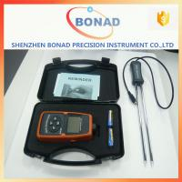 Buy cheap Grain Moisture Measuring Humidity Meter MD7822 product