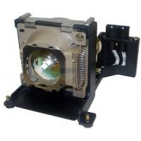 China Benq projector lamp 5J.J3T05.001 for MX710 projector on sale