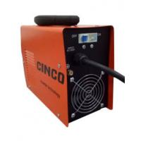 Single Board Spark Custom Welding Machines For Building Construction