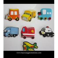 Buy cheap Souvenir Promotional Paper Cardobard refrigerator magnets fridge magnet product