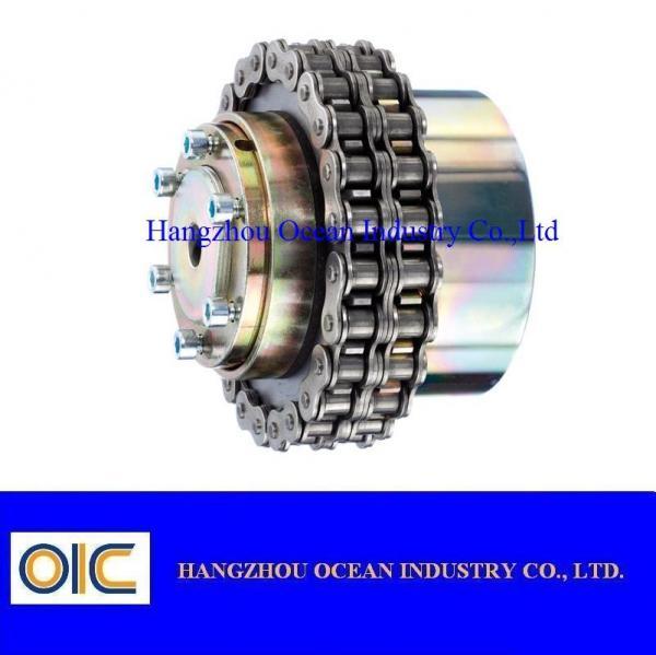Quality Torque Limiter, China Torque Limiter, Torque Limiter Manufacture 50-M1,50-M2,65-M1,65-M2,90-M1 for sale