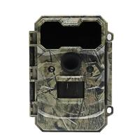 Buy cheap Digital Trail HD Hunting Cameras IP67 0.25s Less Trigger Wildlife Night Vision from wholesalers