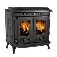 Quality Cast Iron Stove -Boiler Stove (L-667) for sale