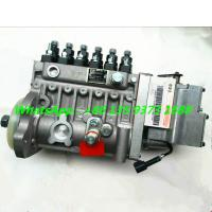 Buy cheap Cummins Qsb6.7 Diesel Engine Part Barring Tool 3824591 3377371 5299073 product