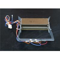 Professional 230V 2000W Whirlpool Heating Element For Indesit Condenser Dryer