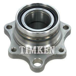 Buy cheap Wheel Bearing Assembly TIMKEN BM500014 fits 03-11 Honda Element         bearing assemblyhonda vehicles product