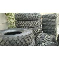 Buy cheap 255/100R16 product