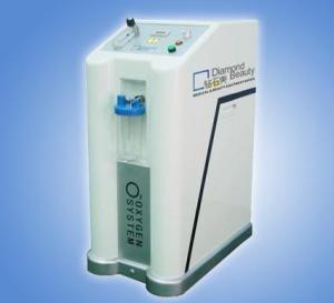 Buy cheap Система кислорода ХФ-501 product