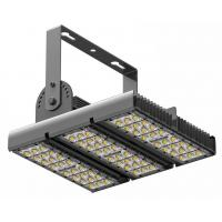 Buy cheap LED tunnel light 150W IP65 Waterproof outdoor light stadium light product