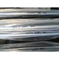 Buy cheap sumitomo  SH130-5 ARM cylinder rod hard chrome piston rod pression honed tube high quality cylinders product