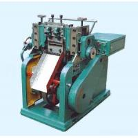 Buy cheap Seat Cushion cutting machine product