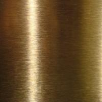 China 304 Ti gold stainless steel sheet-Decorative Stainless & Titanium sheets PVD Color Coated Stainless Steel Sheet on sale