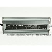 China Universal Switching Power Supply Ac To Dc , Switchable Dc Power Supply Energy Saving on sale