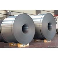 Buy cheap 304 Stainless Steel Round Bar Hot / Cold Rolled With NO.1 / 2D / 2B / BA / NO.3 / NO.4 Surface product